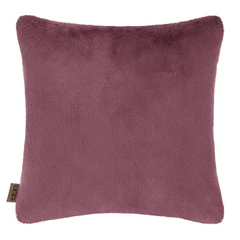 Euphoria Cushion - Dusty Rose