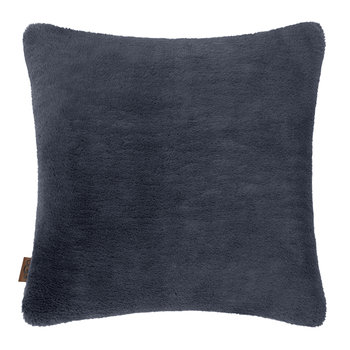 Euphoria Pillow - Indigo
