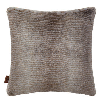 Kylan Cushion - Brown