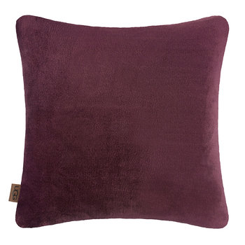 Whitecap Pillow - Sassafras