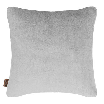 Whitecap Pillow - Seal