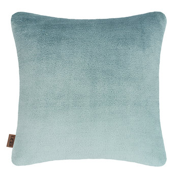 Whitecap Pillow - Slate