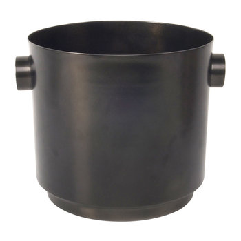 Rondo Stainless Steel Wine Bucket - Pure
