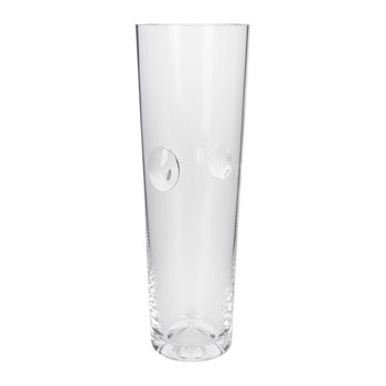 Poznan Champagne Glass