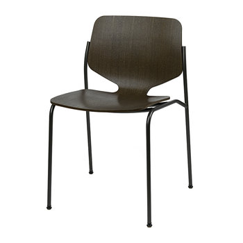 Nova Dining Chair - Sirka Grey