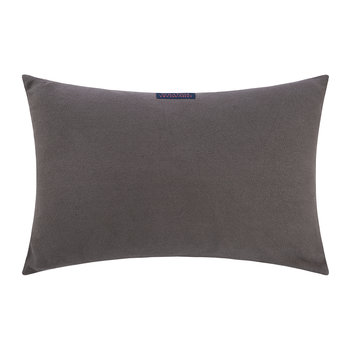 Santorini Cushion - Slate