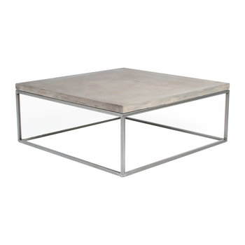 Perspective Coffee Table