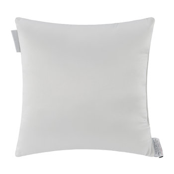 Neo Cushion - 30x30cm - Pewter
