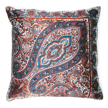 Anna Karenina Cushion Cover - Alexei