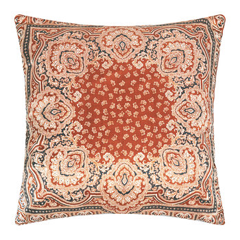 Anna Karenina Cushion - Levin