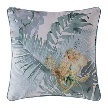 Woodland Cushion - Nude - 45x45cm