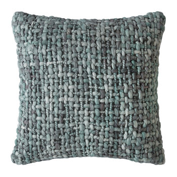 Keya Cushion - Peppermint - 50x50cm