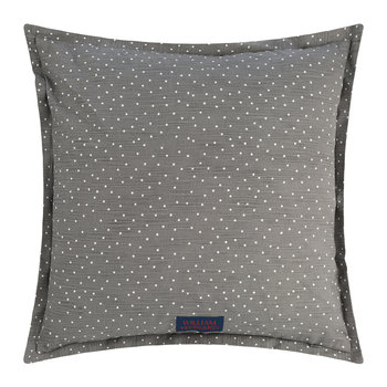 Bronwen Pillow - 50x50cm - Grass