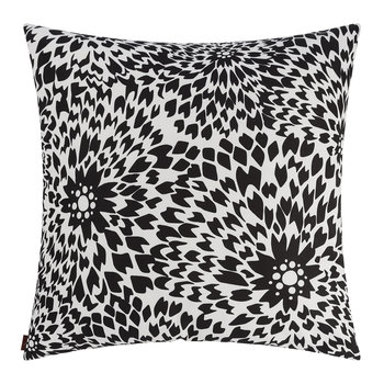 Dalia Outdoor Pillow - 60x60cm