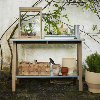 Spira Growth Table