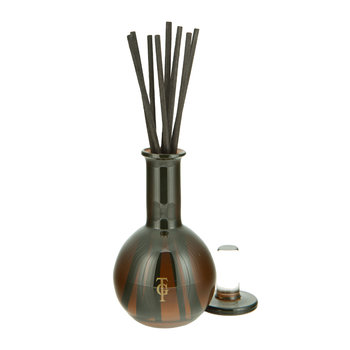 Burlington Reed Diffuser - 100ml - English Garden