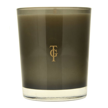 Manor Classic Candle - Library - 190g