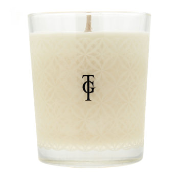 Village Classic Candle - After The Rainstorm - 190g