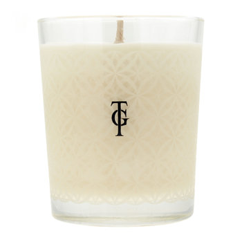 Village Classic Candle - Moroccan Rose - 190g