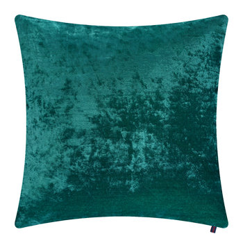 Paddy Jade Pillow
