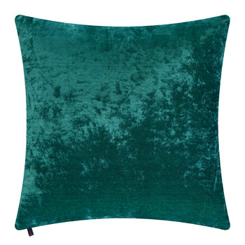Coussin Jade Paddy