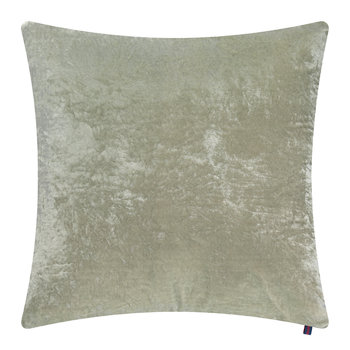 Coussin Nuage Paddy