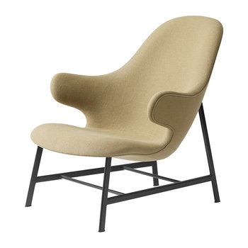 Catch JH13 Lounge Chair - Hallingdal