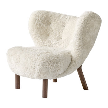 Little Petra Chair - Sheep