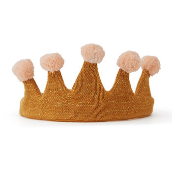Princess Crown Children's Dress Up
