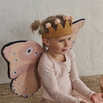 Butterfly Children's Dress Up