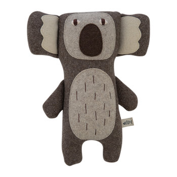 Cody the Koala Stuffed Animal