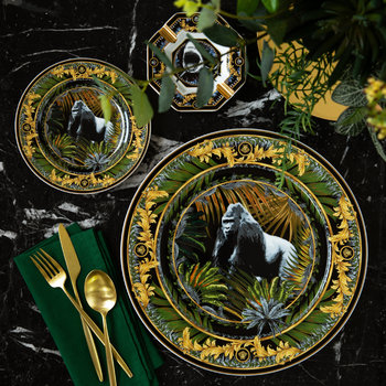Le Regne Animal Ashtray - Bruce