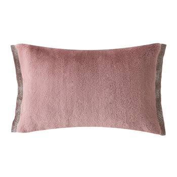 Emina Pillow - 30x50cm - Rose