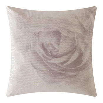 Florentina Pillowcase - Blush - Set of 2