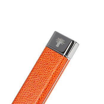 Grainé Candle Lighter - Orange