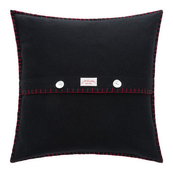 Aries Pillow