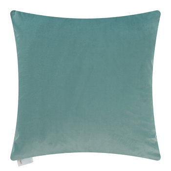 Expressions Pillow - 50x50cm - Veridian