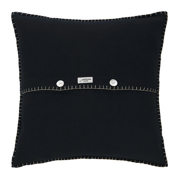 Taurus Cushion