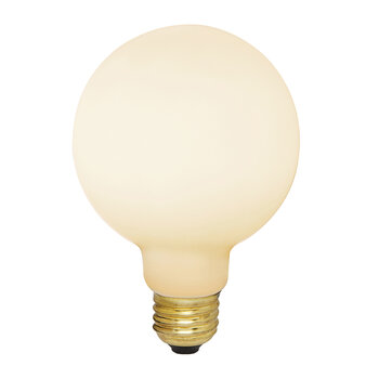 Porcelain II LED Bulb - 6W