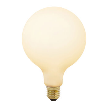 Porcelain III LED Bulb - 6W