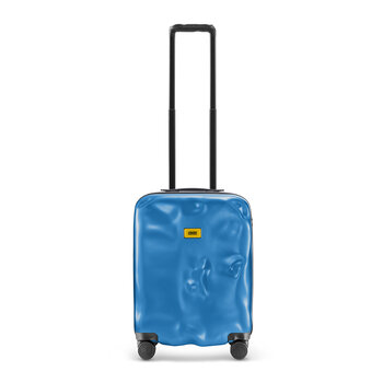Icon Suitcase - Laguna Blue