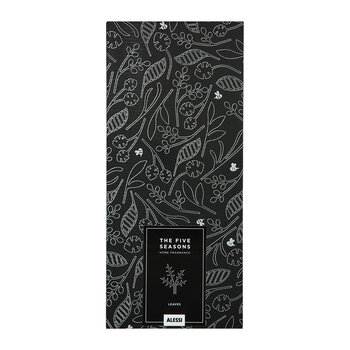 Feuilles Diffuseur d'Ambiance The Five Seasons