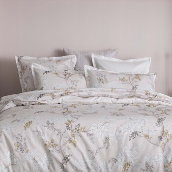 Quintessence Duvet Cover