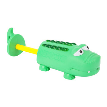 Crocodile Animal Soaker