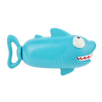 Shark Animal Soaker