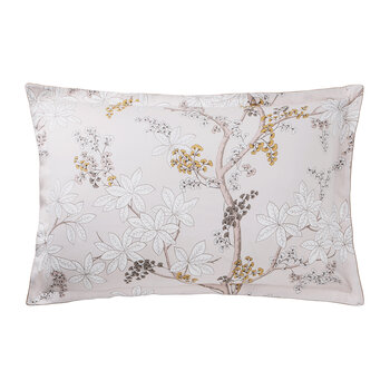 Quintessence Pillowcase