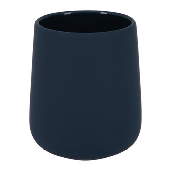 Nova One Toothbrush Holder - Royal Blue