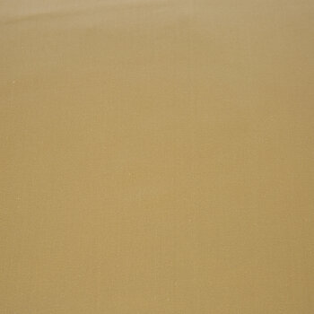 Teo Fitted Sheet - Gold