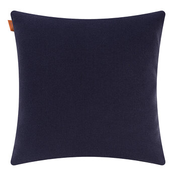 Coussin Point Shanga - 45x45cm - Violet