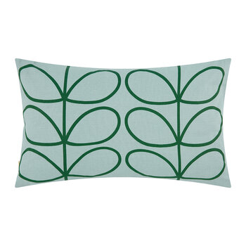 Early Bird Pillow - Spring - 30x50cm